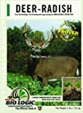 BioLogic Deer Radish Food Plots