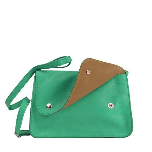 mamix–Tasche klein Vintage–Damen–