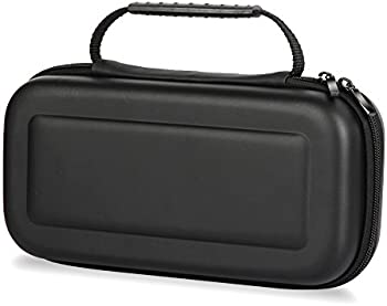 Soyan Carrying Case for Nintendo Switch