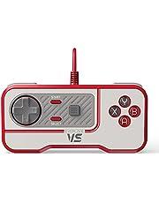 Blaze Evercade Vs Wired Controller, Evercade - Electronic Games