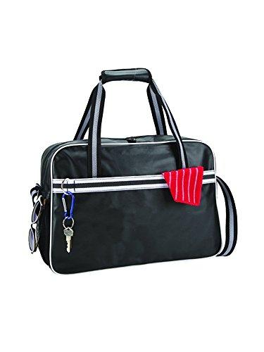 GOODHOPE Bags Metro Duffel, -