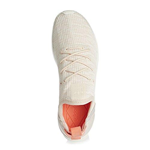 Sock Beige Zx Adidas Virtue Flux Para Adv Zapatillas Mujer IAwq8Rwd