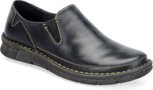 Born - Womens - Azuma - Born Black Shoes Shopping Results