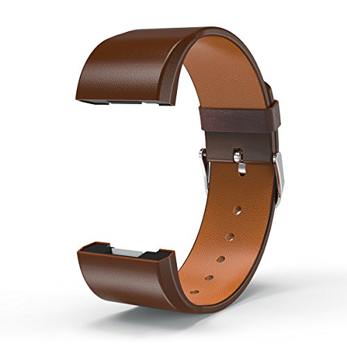 Replacement CHOETECH Genuine Leather Bracelet