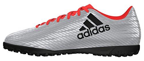 Plata 16 Tf Chaussures Adidas 4 Pour Rojsol Football Negbas plamet X De Hommes Iqzw4