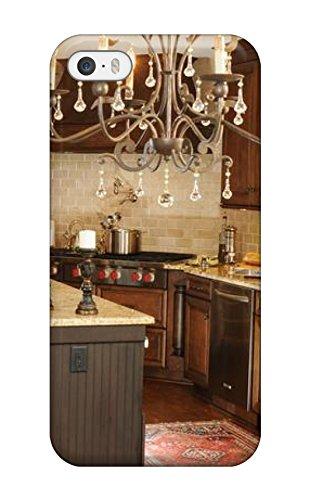 lwwnrcy5271xjlvx-andersoncarlton-traditional-kitchen-with-viking-range-amp-honey-cabinets-feeling-ip