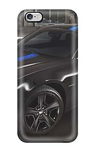 Hot Fashion ObhsOqY8134bgaBC Design Case Cover For Iphone 6 Plus Protective Case (dodge Charger Mopar 2011)