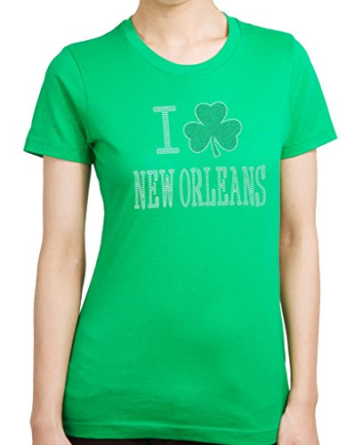 New Orleans Pelicans St Patrick S Day Jersey Green