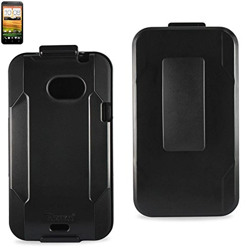 htc 4g lte protective cases - 6