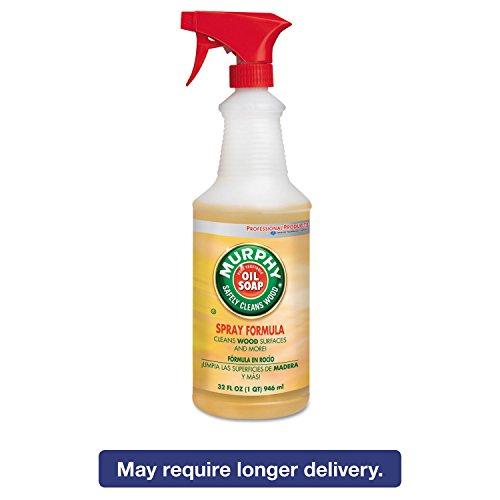 murphy-oil-soap-spray-formula-spray-32-fl-oz-1-quart-murphy-scent