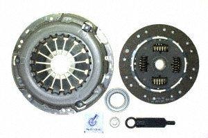 Sachs KF628-01 Clutch Kit (Celica Sachs Toyota Clutch)