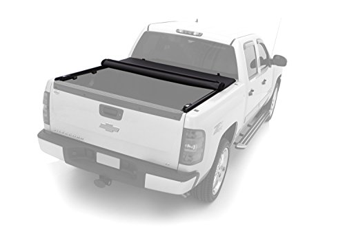 lund tonneau cover for f150 - 1