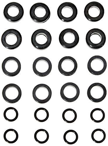 - MAHLE Original B31696 Fuel Injector Seal Kit, 1 Pack