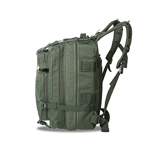 The 8 best tactical packs for men