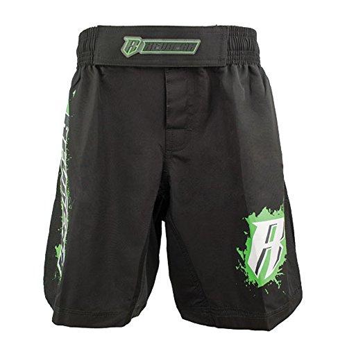 Revgear Youth Pro Shorts
