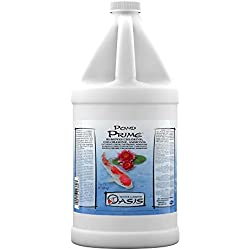 Pond Prime, 2 L / 67.6 fl. oz.