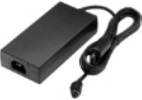 PS-11 P60II /& P80 ACCESSORY NEED TO ALSO PURCHASE EPSON AC//DC POWER SUPPLY