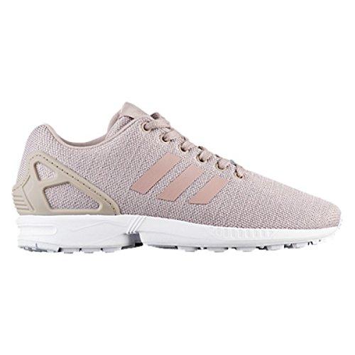 (アディダス) adidas Originals レディース ランニング?ウォーキング シューズ?靴 ZX Flux [並行輸入品]