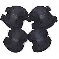 Paintball and Airsoft Pads Product