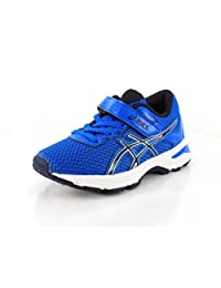 ASICS Kids GT-1000 6 PS Running-Shoes