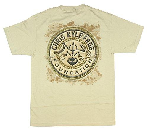 navy seal merchandise - 9