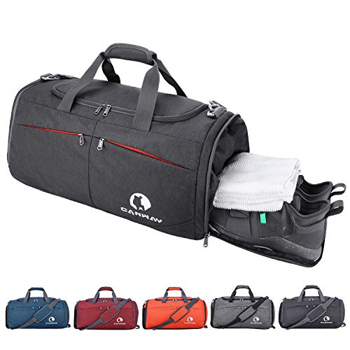 Canway Sports Travel Compartment Lightweight product image