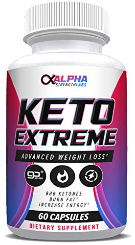 Most Popular Weight Loss Supplements