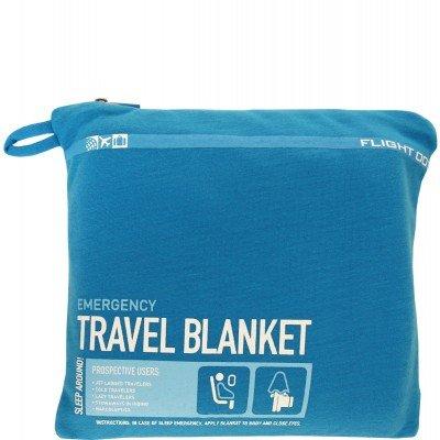emergency-travel-blanket-blue
