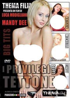 big movies teen Dvd tit