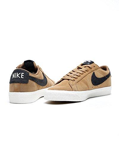 Nike SB Blazer Zoom Low Mens Trainers * UX0m5gRYc