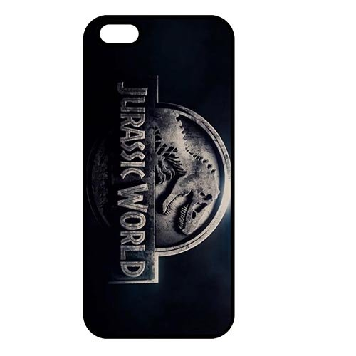 Coque,Jurassic World Diabolus Rex Design Case Cover Cover for Coque iphone 7 PLUS 5.5 pouce Durable Snap On Case Cover With Best Plastic - Cute Coque iphone 7 PLUS Phone Case Cover for Gift