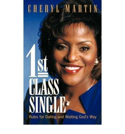[ 1ST CLASS SINGLE [ 1ST CLASS SINGLE BY MARTIN, CHERYL ( AUTHOR ) JAN-27-2003[ 1ST CLASS SINGLE [ 1ST CLASS SINGLE BY MARTIN, CHERYL ( AUTHOR ) JAN-27-2003 ] BY MARTIN, CHERYL ( AUTHOR )JAN-27-2003 PAPERBACK Paperback ] Martin, Cheryl ( AUTHOR ) Jan - 27 - 2003 [ Paperback ] PDF