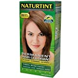 Naturtint - Permanent Hair Colorant - Light Chestnut Brown, 5N, 5.98 fl oz ( Multi-Pack)