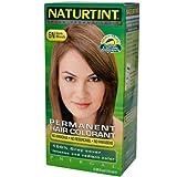 Naturtint - Permanent Hair Colorant - Light Chestnut Brown, 5N, 5.98 fl oz ( 3-Pack)