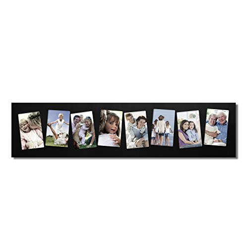 8 Picture Frame - 3