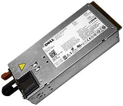 Dell - 1100 Watt Power Supply for PowerEdge R510 T710 [Y613G].