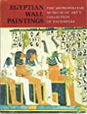 Egyptian Wall Paintings, Charles K. Wilkinson, 0870993259