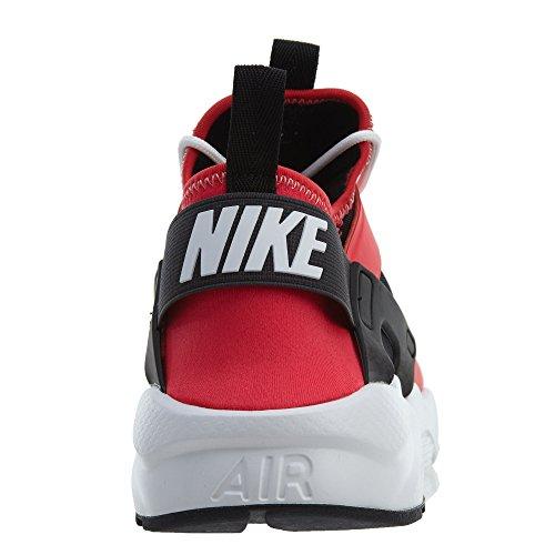 Donna WMN TR 4 Free FIT Nike sportive 0 Red white Siren Black Scarpe 5 PRT BdvcwI