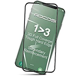 Image of the product For iPhone 11 Pro Screen that is listed on the catalogue brand of aocosi.
