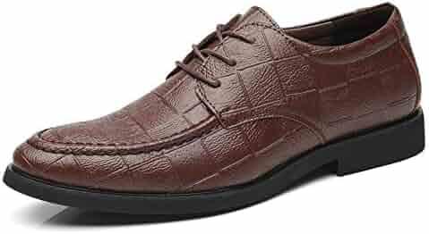 ff9347ab2ec0 Shopping Hilotu - $25 to $50 - Oxfords - Shoes - Men - Clothing ...