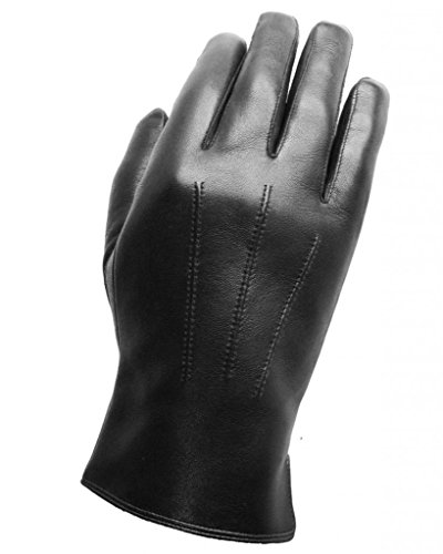 mens-classic-lambskin-leather-gloves-xlarge-black