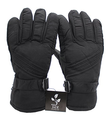 Guantes LZD