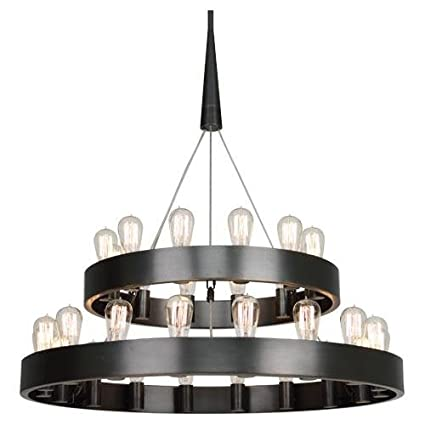 chandelier designs special with shade within sheer drum crystal shades