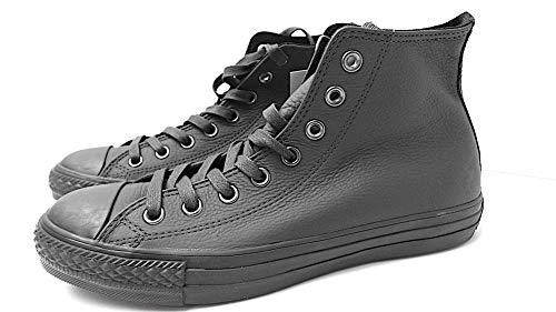 Sneakers Converse Grigio stringate Sneakers Uomo Converse Uomo UdUf1