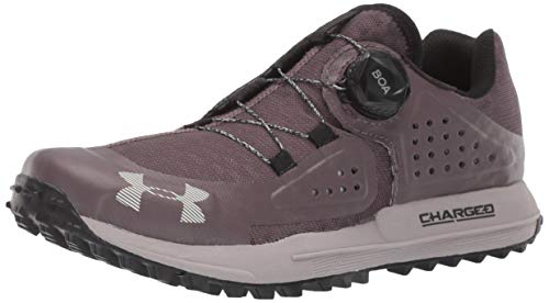 Under Armour Women s Syncline Hiking Shoe