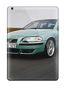 New Arrival ZvjoOTM25121UpyoD Premium Ipad Air Case(2003 Volvo V70 R)