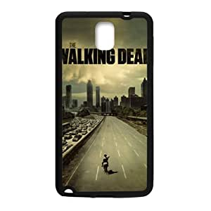 The Walking Dead Cell Phone Case for Samsung Galaxy Note3
