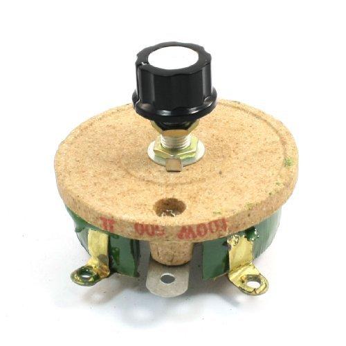 H/&Living Gummi-Kreis Silikon-Wannen-Sieb-Filter-Wasser Stopper Boden Abfluss-Haar-Catcher Badewannenst/öpsel Badezimmer-K/üche-Bassin-Stopper Blau