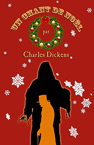 Image Ou Photo De Noel.Un Chant De Noel Illustre French Edition Kindle
