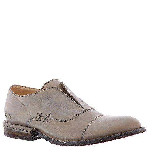 store cheap sale for nice Bed|Stu Rose Women's Leather Slip on Light Grey Glove Leather cheap sale sale clearance best wholesale cheap sale latest UljU87G